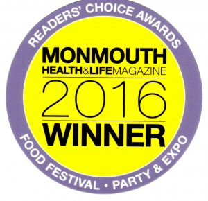 best-of-2016-monmouth-health-and-life-magazine