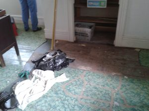 before_floor